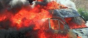 ambulanca vigo cremada